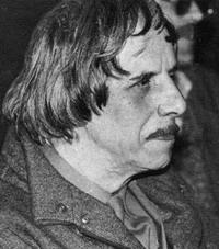 Север Гансовский